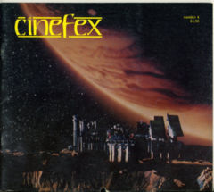 Cinefex #04 © April 1981 Don Shay Publishing