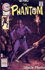 The Phantom #69