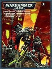 Necron Battleforce © 2012 gw4917