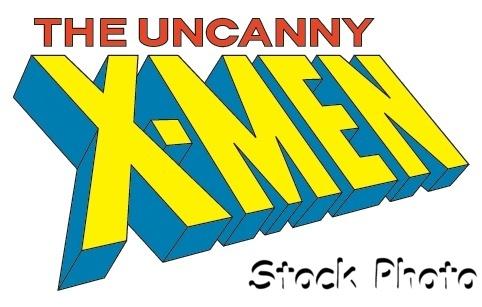 Uncanny X-Men Dice & Token Pack WZK 72368 160525