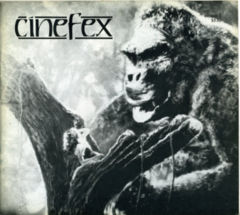 Cinefex #07 © January 1982 Don Shay Publishing