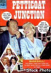 Petticoat Junction #5