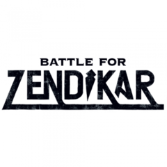 Battle For Zendikar Fat Pack - EmpireCards.com Special