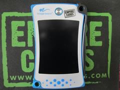 Boogie Board Jot 4.5  Blue - EmpireCards.com