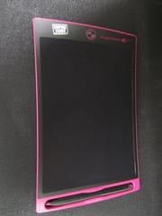 Boogie Board Jot 8.5 Pink - EmpireCards.com