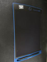 Boogie Board Jot 8.5 Blue - EmpireCards.com