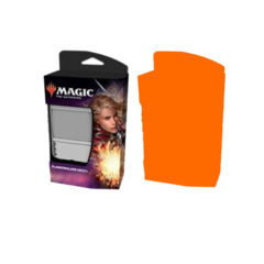 MAGIC THE GATHERING: THRONE OF ELDRAINE: Planeswalker Decks (Set of 2)