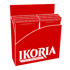 Ikoria collector Booster Box