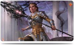 MTG Theros Beyond Death V3 Elspeth Suns Nemesis Ultra Pro