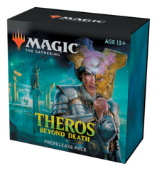Theros Bundle