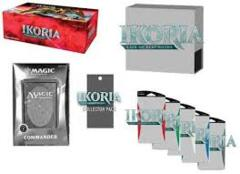 Ikoria Ultimate Bundle