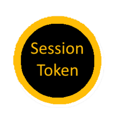 Session Token x5