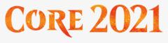 Core Set 2021