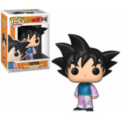 POP! ragon Ball Z 618 : Goten