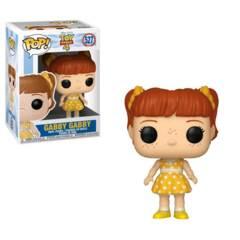 Pop! Disney 527 :Toy Story 4: Gabby Gabby