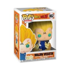 Pop! Dragon Ball Z 862 : Majin Vegeta