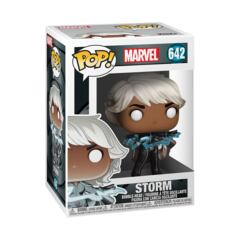 Pop! marvel 642 : X-men :Storm