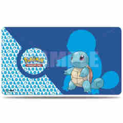 Playmat pokemon Squirtle