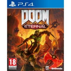 Doom Eternal (New)