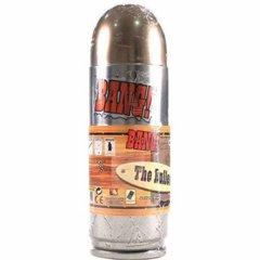 Bang! The Bullet - Boardgame