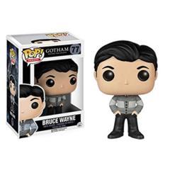 Pop! Gotham 77: Bruce Wayne