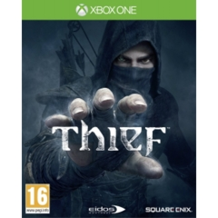 Thief (New)