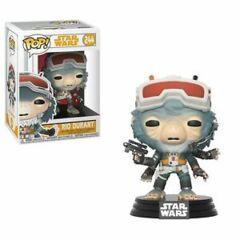 Pop! Star Wars 244: Rio Durant