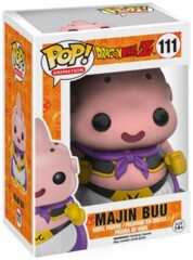Pop! Dragon Ball 111 : Majin Buu
