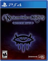 Neverwinter Nights Enchanted Edition