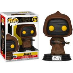 Pop! Star Wars 371 : Jawa