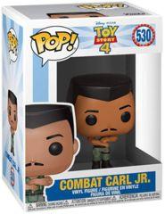 Pop! Disney 530: Toy Story 4: Combat Carl Jr.