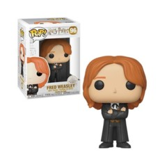 Pop! Harry Potter 96: Fred Weasley