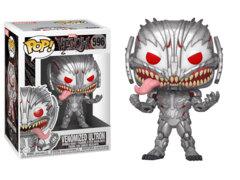 Pop! Marvel 596 : Venomized Ultron