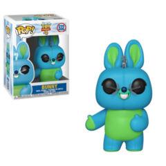 Pop! Disney 532: Toy Story 4: Bunny