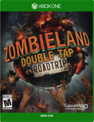 Zombieland Double Tap : Road Trip
