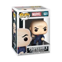 Pop! Marvel 641: X-men: Professor X