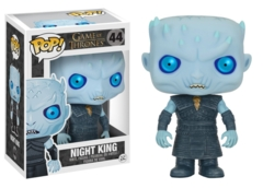 Pop! GoT 44: Night King