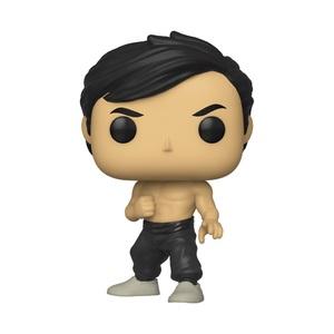 Pop! Mortal Kombat 535 : Liu Kang