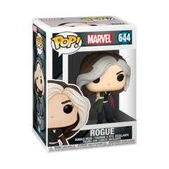 Pop! Marvel 644 : X-Men : Rogue