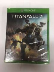Titanfall 2(NEW)