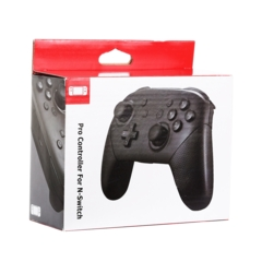 Pro Controller for Switch Non-Officielle (New)