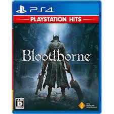 Bloodborne (New)