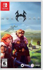 Northguard (new)