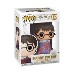 Pop! Harry Potter 112: Harry Potter