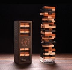 Jenga - Premium Limited Edition
