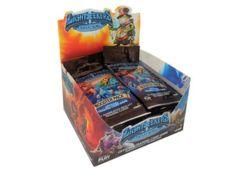 Lightseekers TCG: Awakening Booster Box (40 Pack Box)