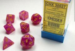 CHX 30027