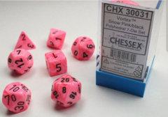 CHX 30031