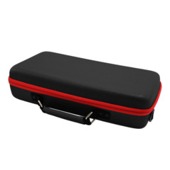 Dex Protection Carrying Case- Black