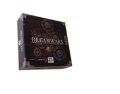 Dreamwars